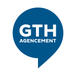 Logo GTH