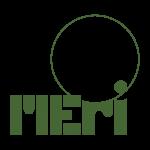 logo MERI